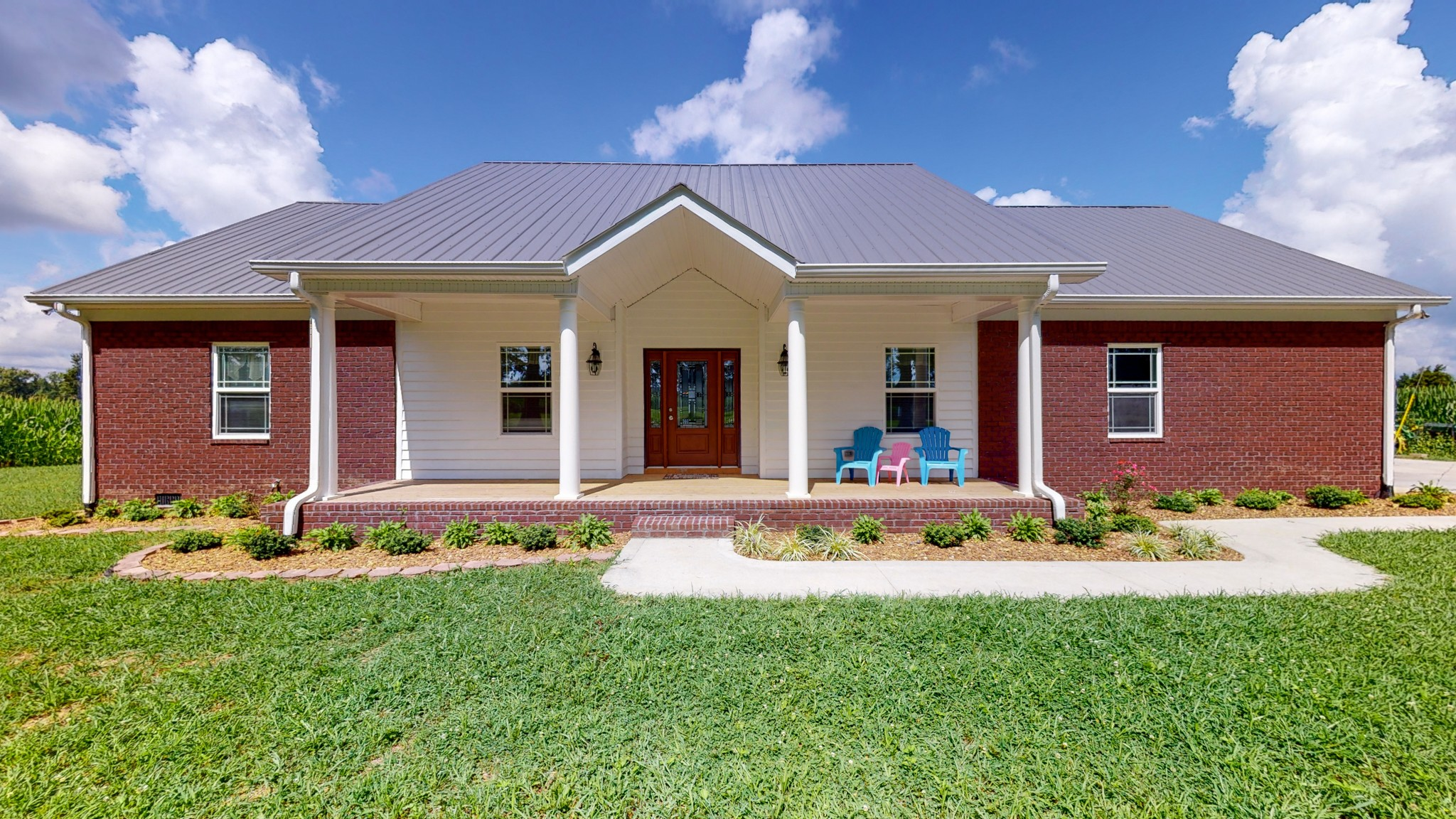 3014 Old Nashville Highway Property Photo - MC EWEN, TN real estate listing