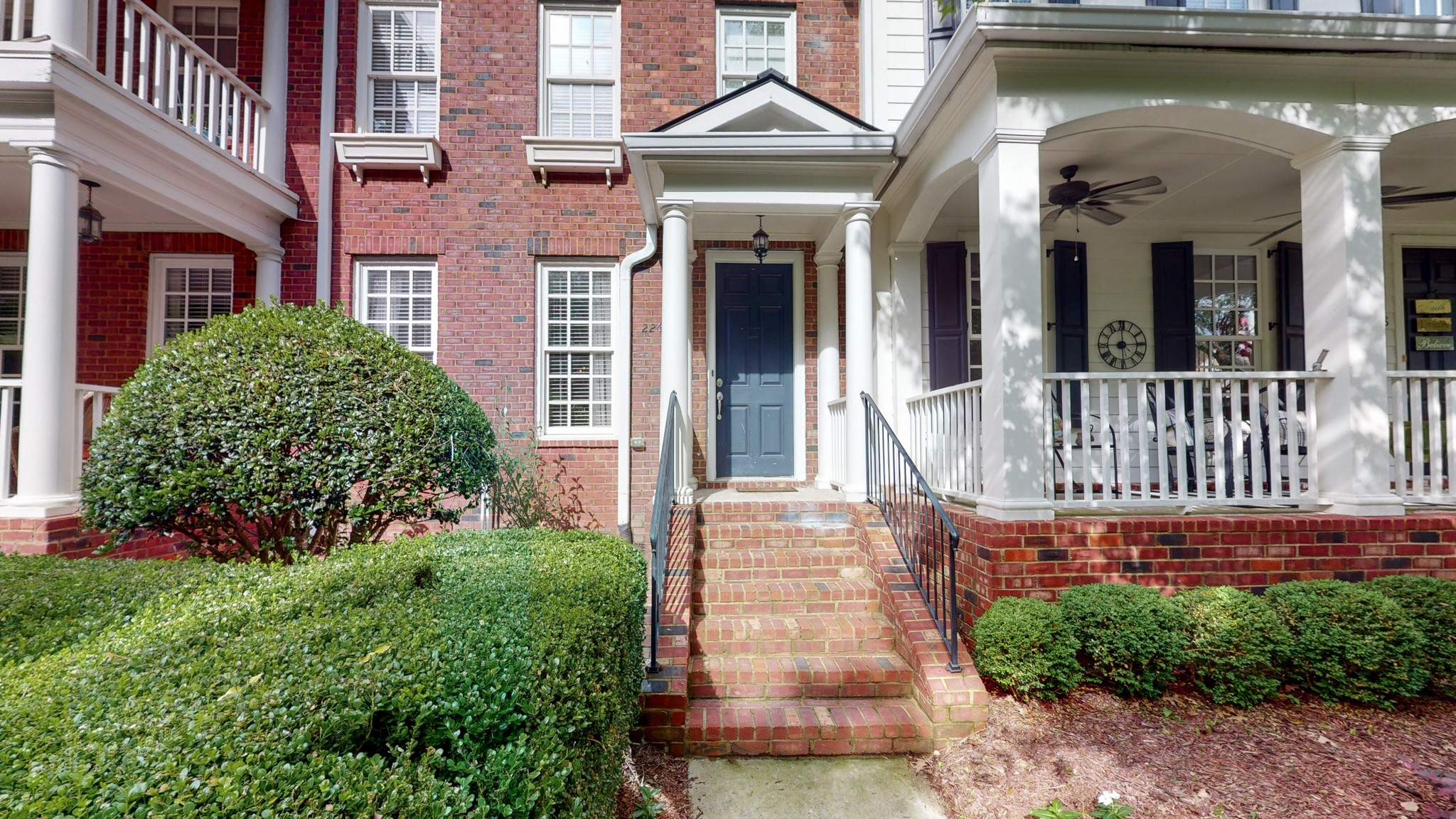 226 Pearl St Property Photo