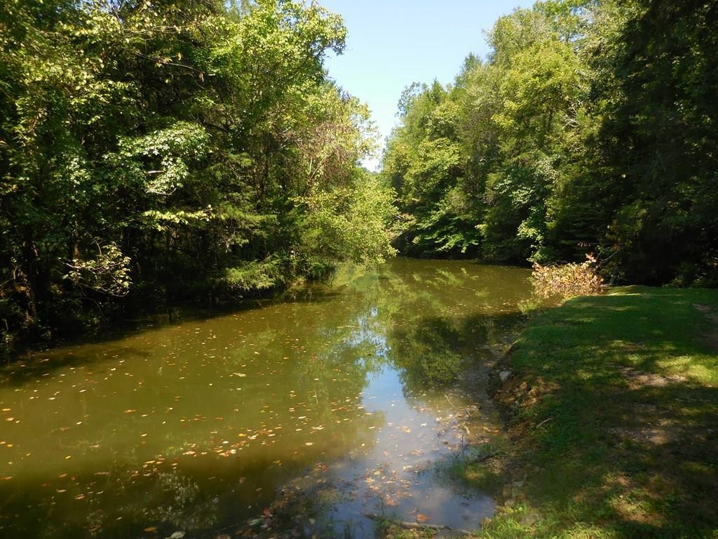 0 Woodcliff Road Property Photo - Monterey, TN real estate listing