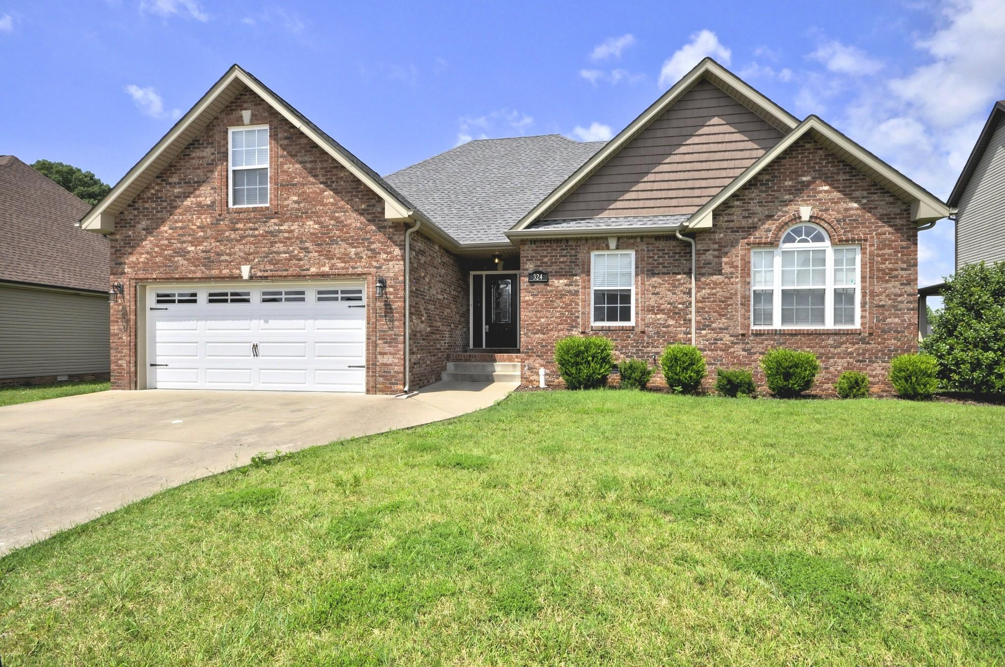 Bentley Meadows Real Estate Listings Main Image