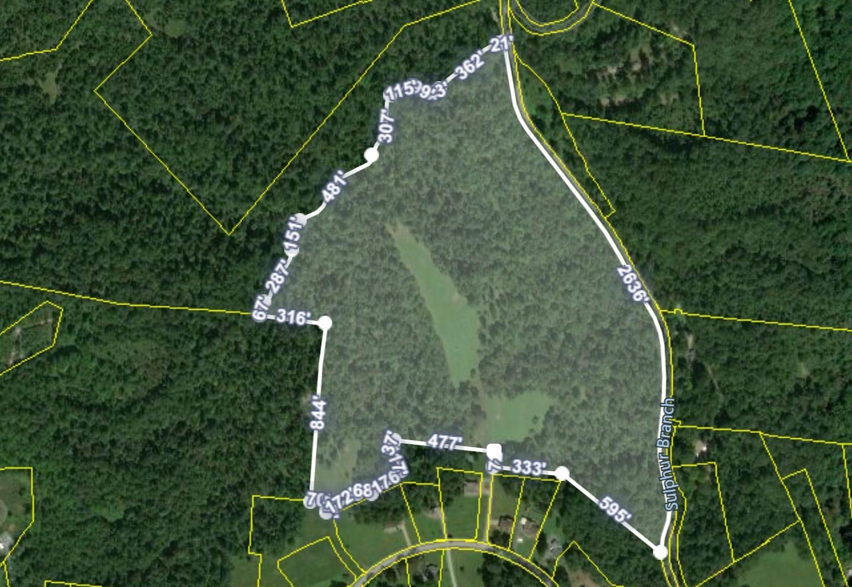 7500 Wilkinson Rd Property Photo - Joelton, TN real estate listing