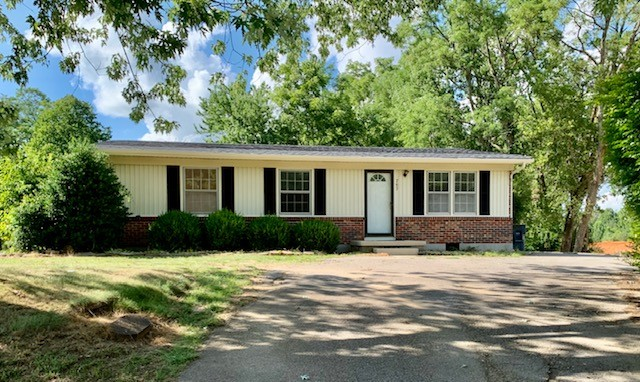 767 Buffalo Valley Rd Property Photo - Cookeville, TN real estate listing