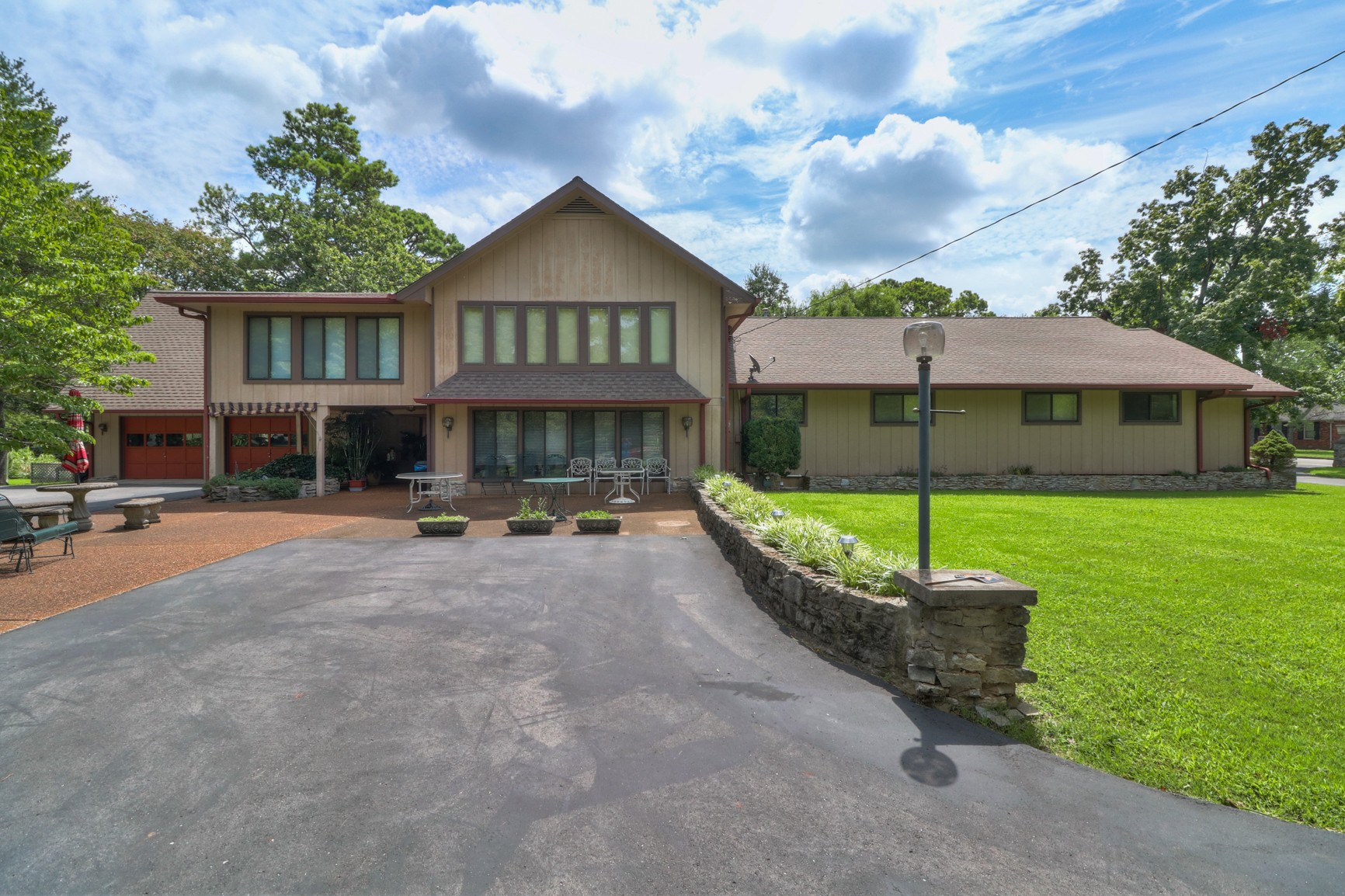 1426 Avon Rd Property Photo - Murfreesboro, TN real estate listing