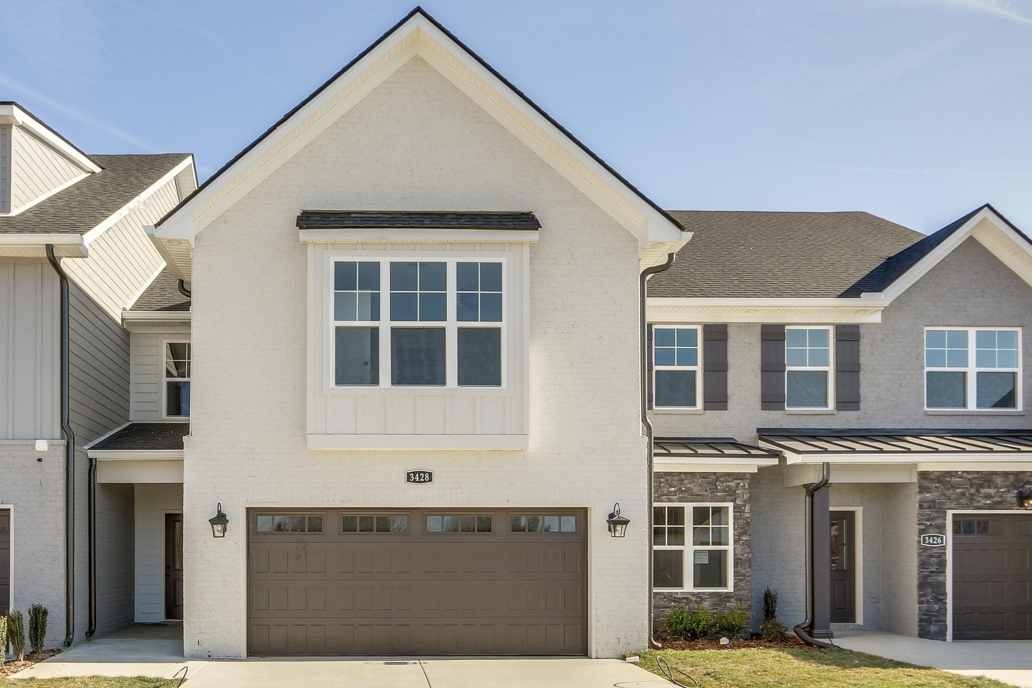 3427 Magruder Drive (J2) Property Photo - Murfreesboro, TN real estate listing