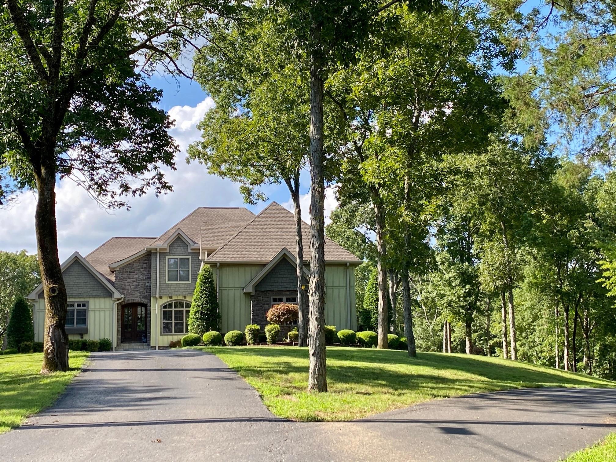 37030 Real Estate Listings Main Image