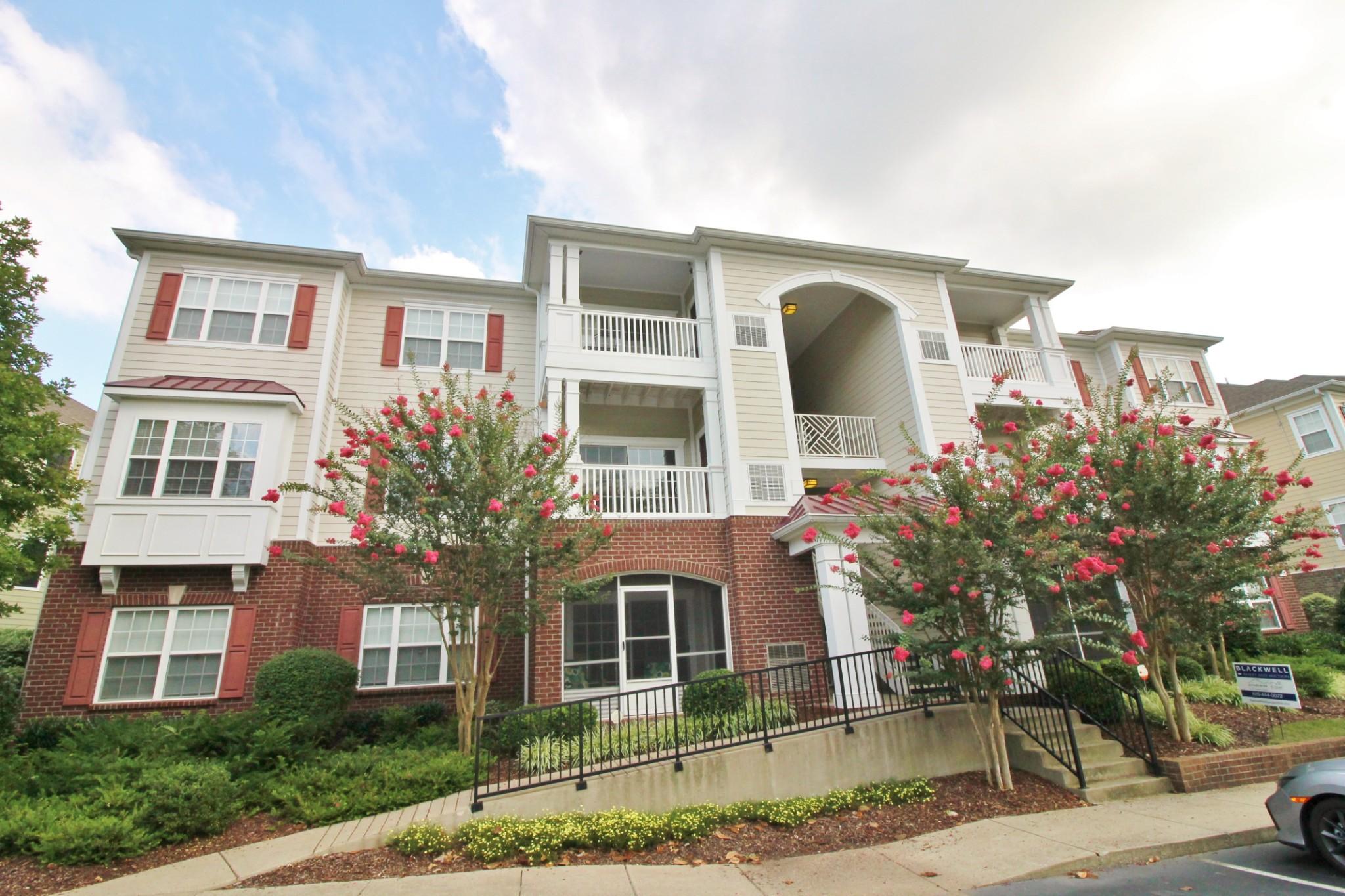 4846 Bevendean Dr #C10 Property Photo - Nashville, TN real estate listing