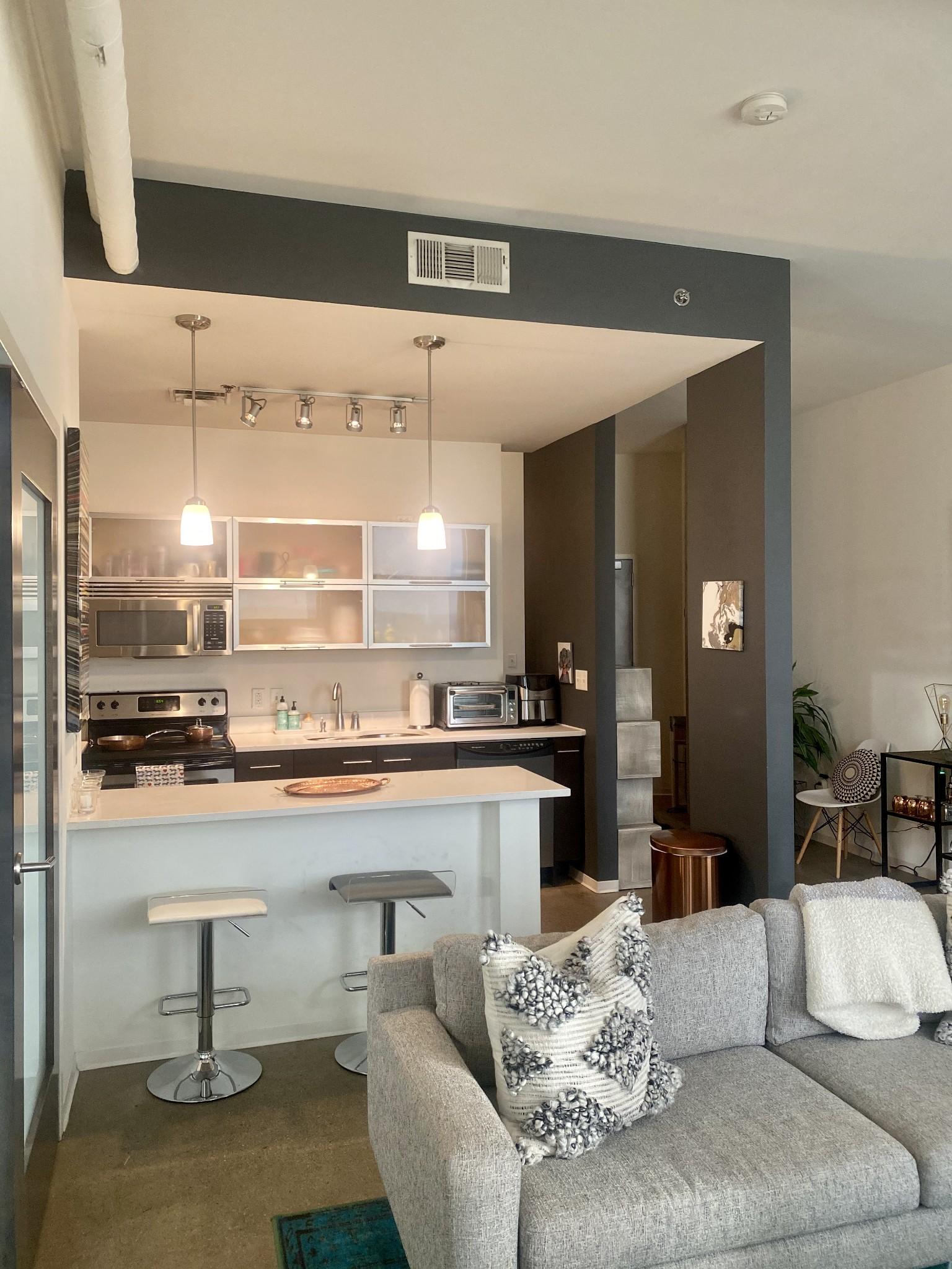2115 Yeaman Pl #419 Property Photo - Nashville, TN real estate listing
