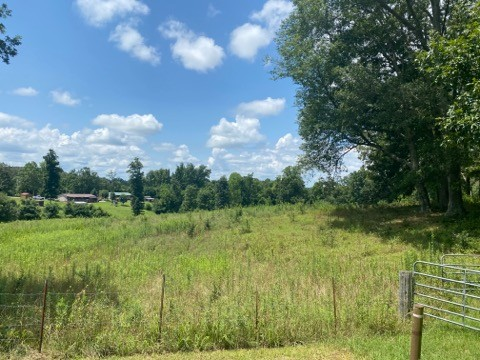 0 Bowers Road Property Photo - Cookeville, TN real estate listing