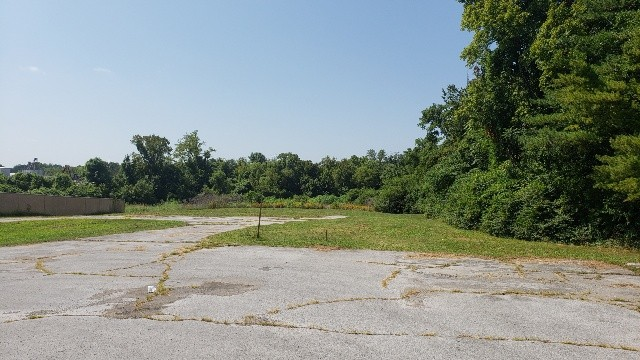901 W College St Property Photo - Pulaski, TN real estate listing
