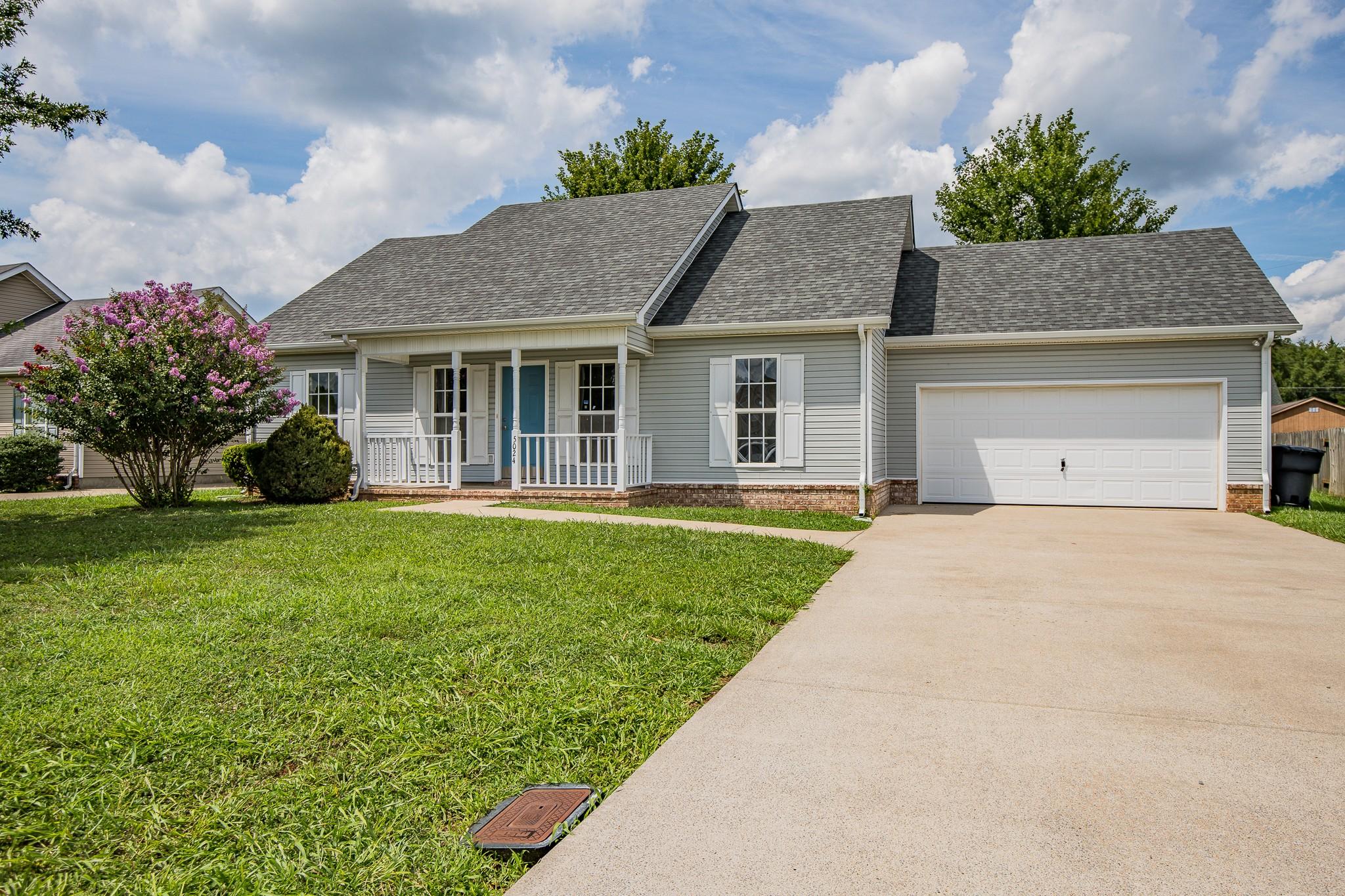 Adams Run Sec 2 Real Estate Listings Main Image