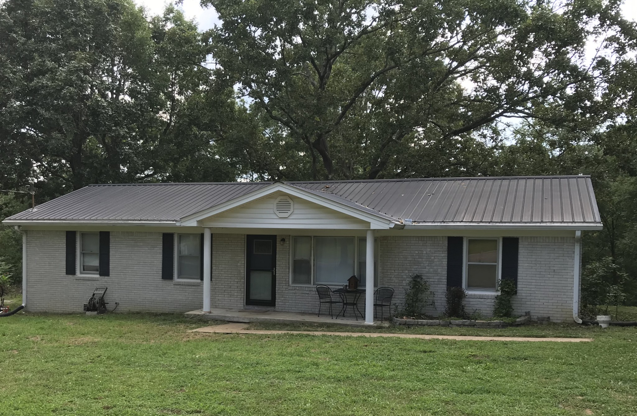 5988 Highway 230 Property Photo - Lyles, TN real estate listing