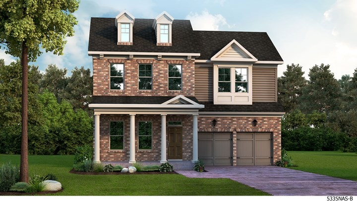 484 Abington Drive Property Photo