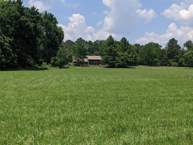 3965 Turnersville Rd Property Photo - Cedar Hill, TN real estate listing