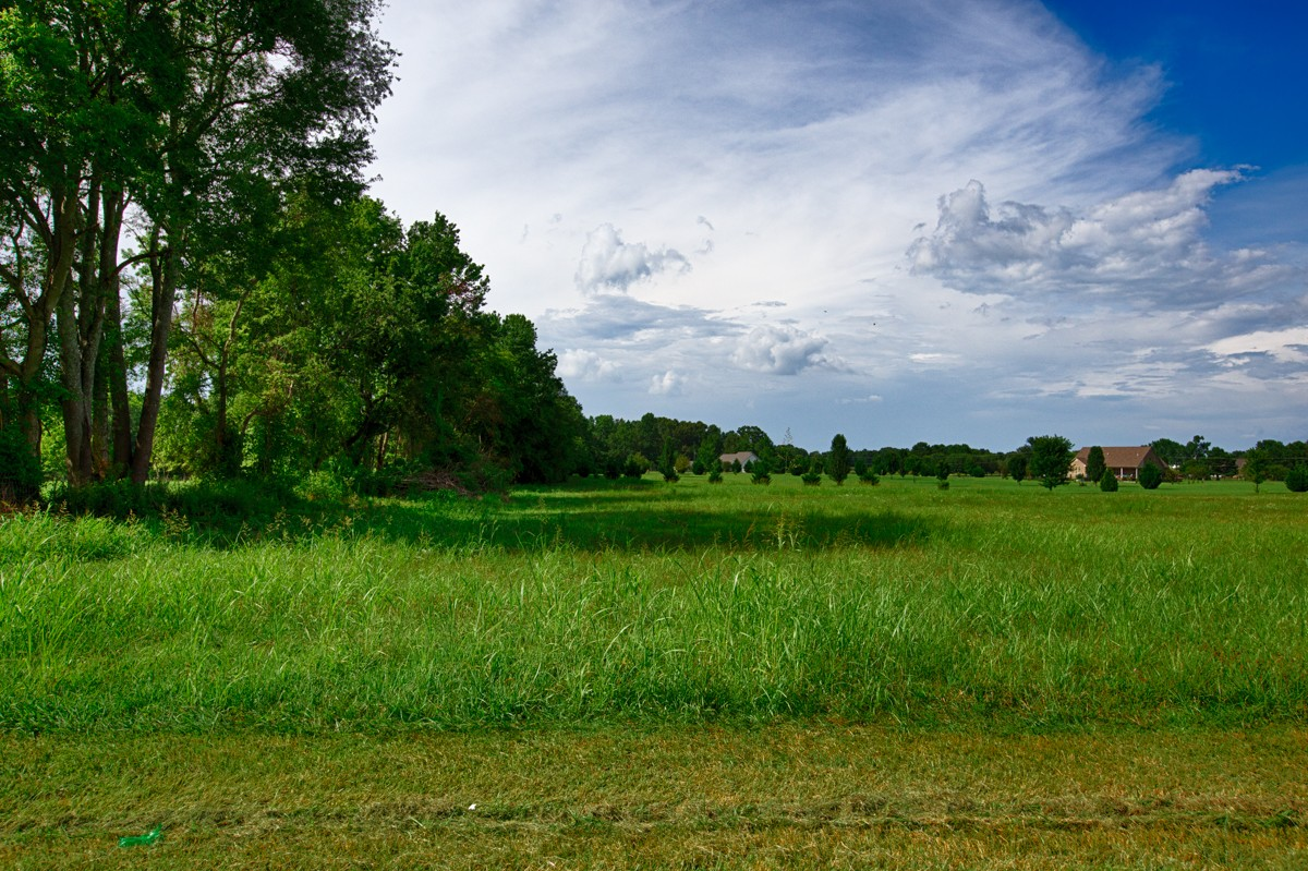 2 Union Hill Rd Property Photo - Ardmore, TN real estate listing