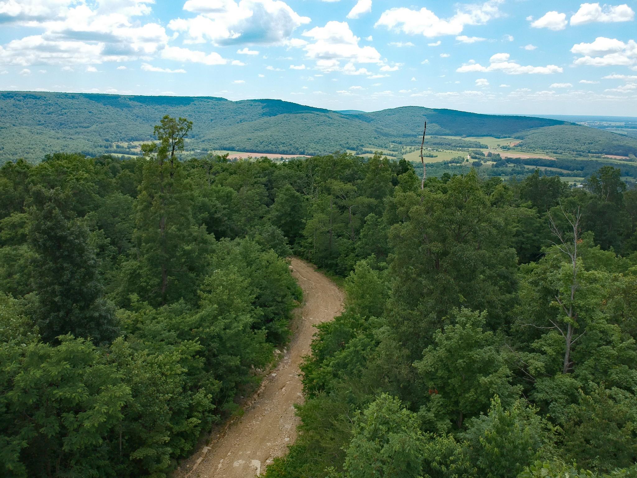 0 Warren Co Line Property Photo