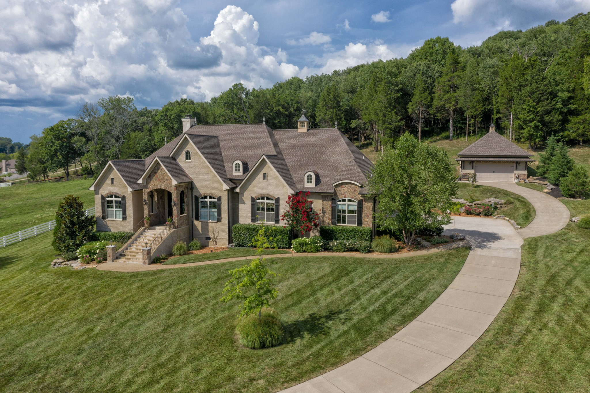 7409 Magnolia Valley Dr Property Photo - Eagleville, TN real estate listing