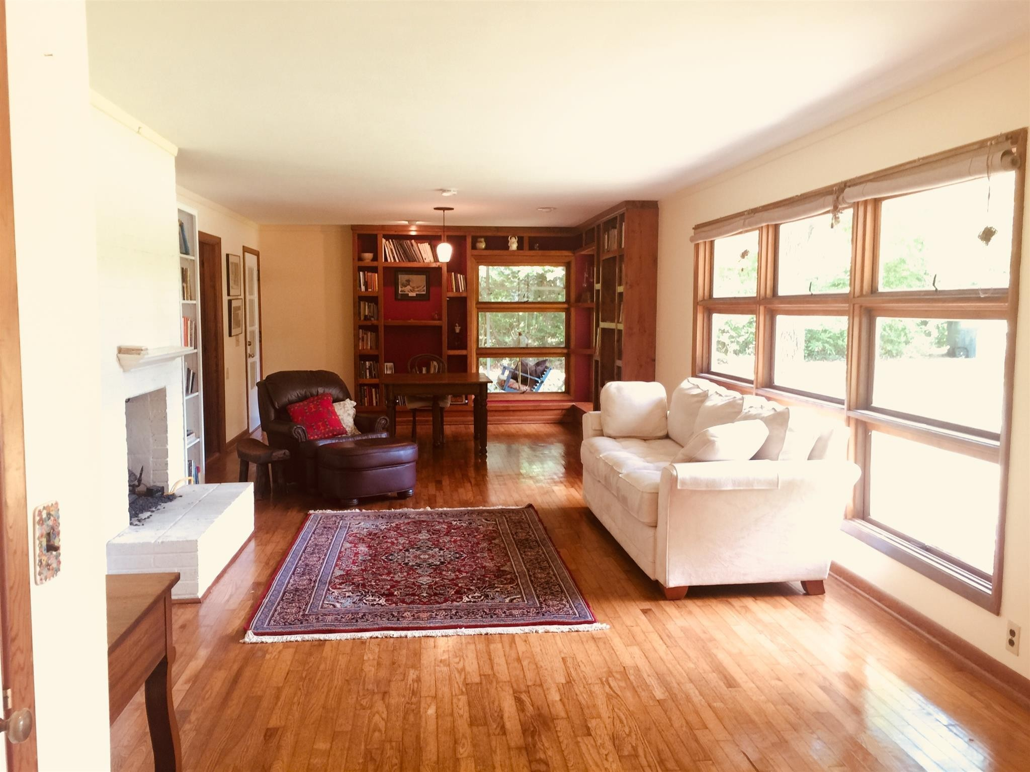 482 Tennessee Ave Property Photo - Sewanee, TN real estate listing