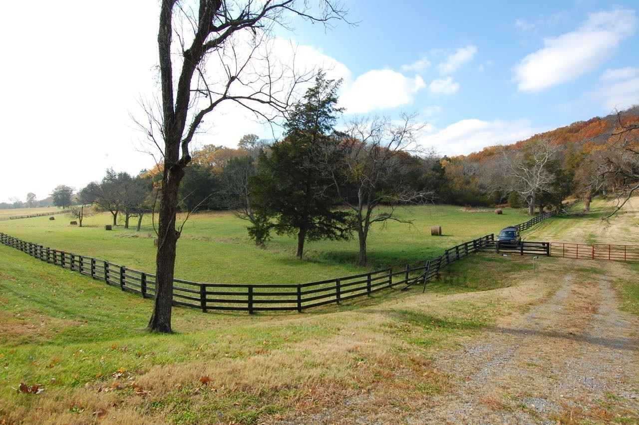 0 Hillsboro Rd Property Photo - Franklin, TN real estate listing
