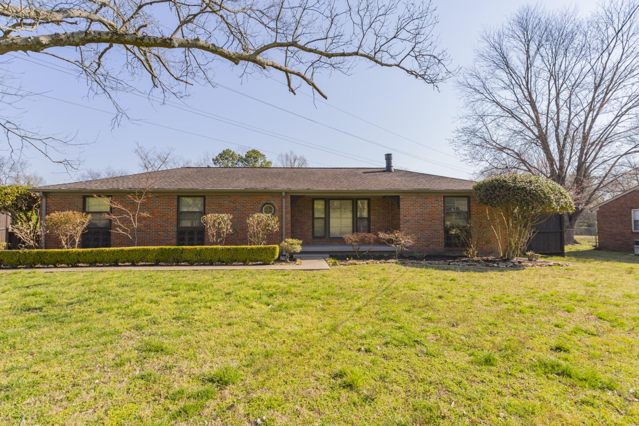 37210 Real Estate Listings Main Image