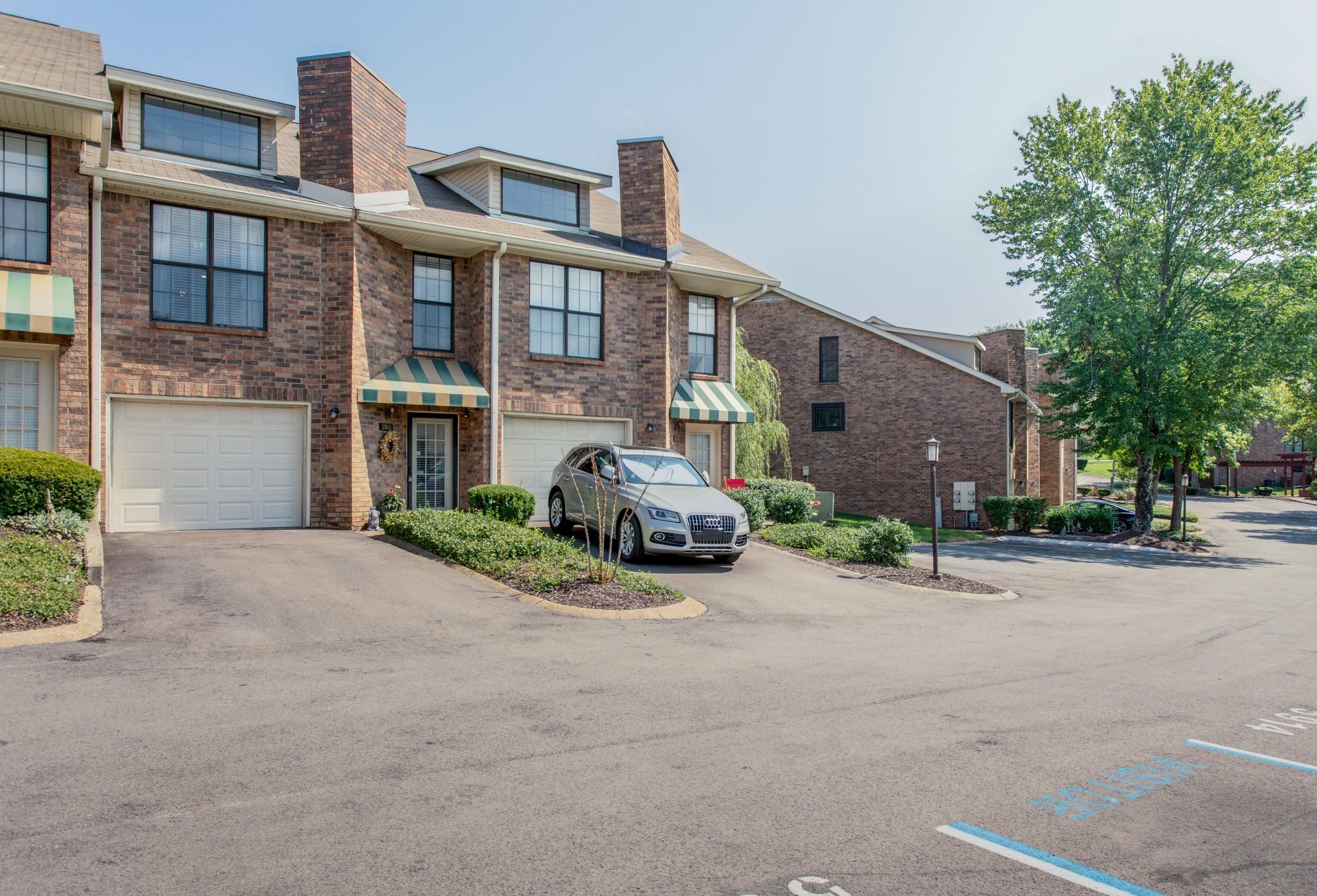 Brentwood Villa Real Estate Listings Main Image