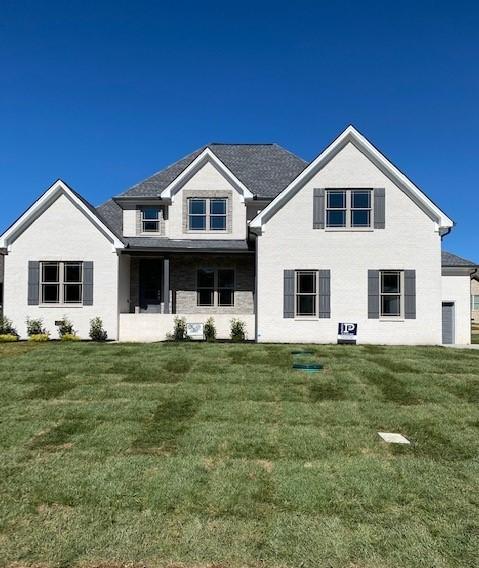 7012 Springwater St Property Photo
