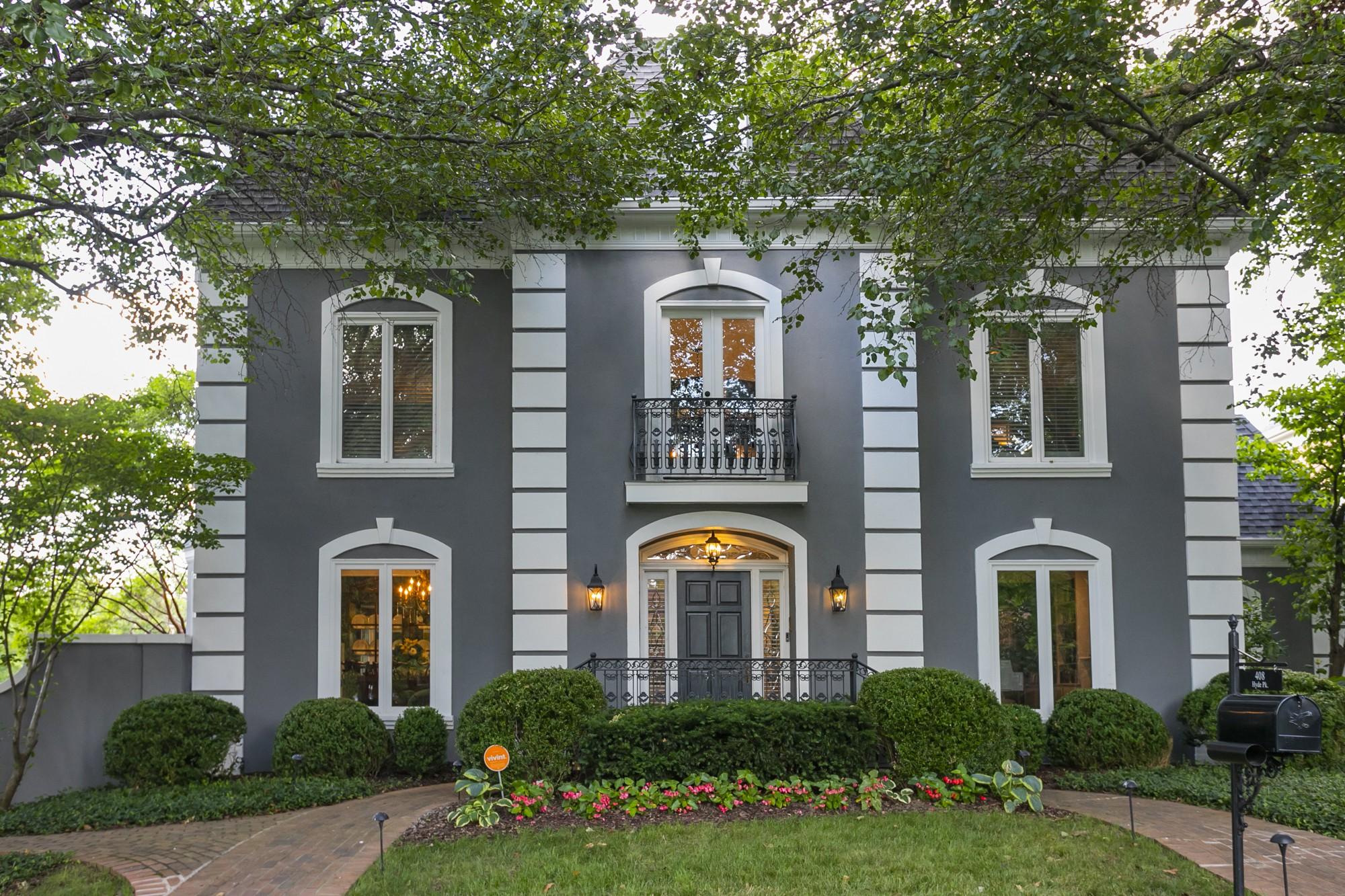 408 Hyde Park Property Photo