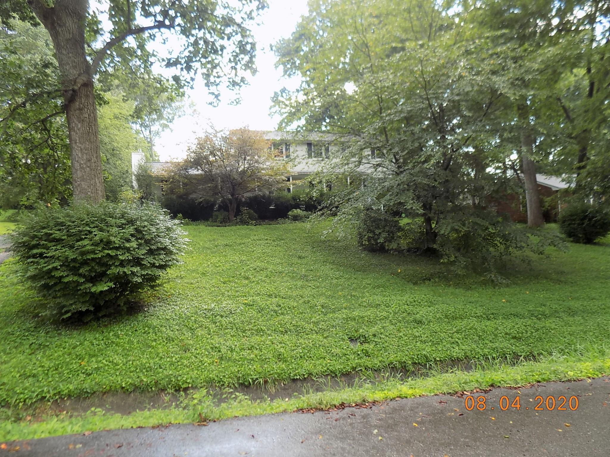 108 Nottingham Pl Property Photo - Clarksville, TN real estate listing