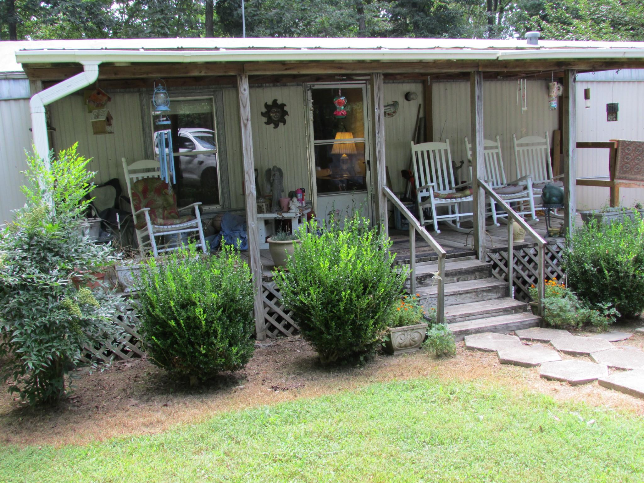 223 Rippy Ridge Rd Property Photo - Normandy, TN real estate listing
