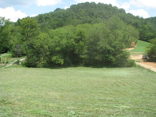 0 Happy Valley Rd Property Photo - Bell Buckle, TN real estate listing