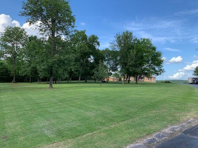 2106 Paradise Dr Property Photo - Lewisburg, TN real estate listing
