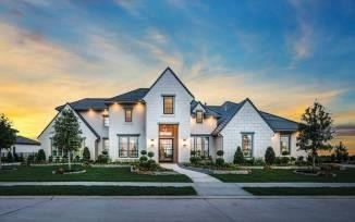 6405 High Top Court Property Photo
