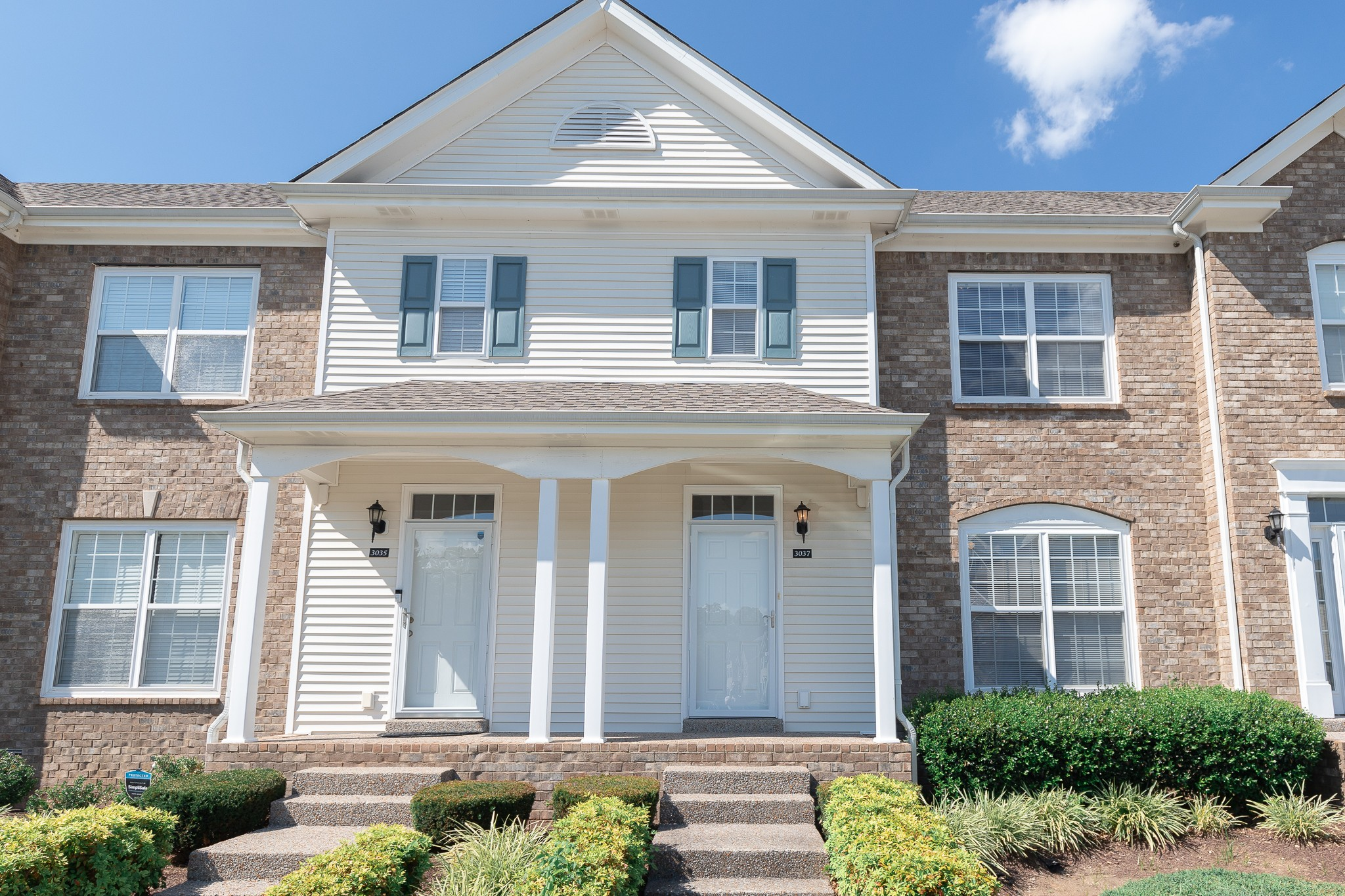 3037 Newport Valley Circle #I-3 Property Photo - Thompsons Station, TN real estate listing
