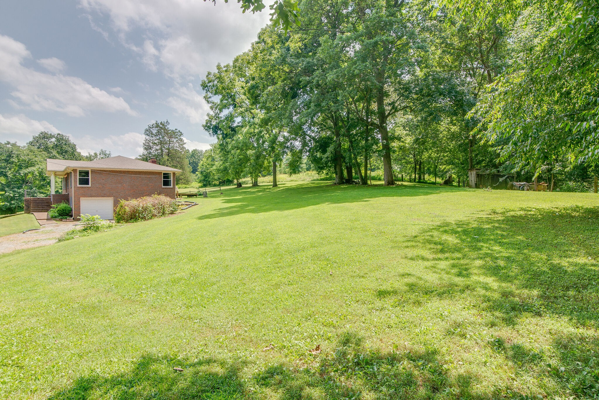 3428 Honey Run Rd Property Photo - White House, TN real estate listing