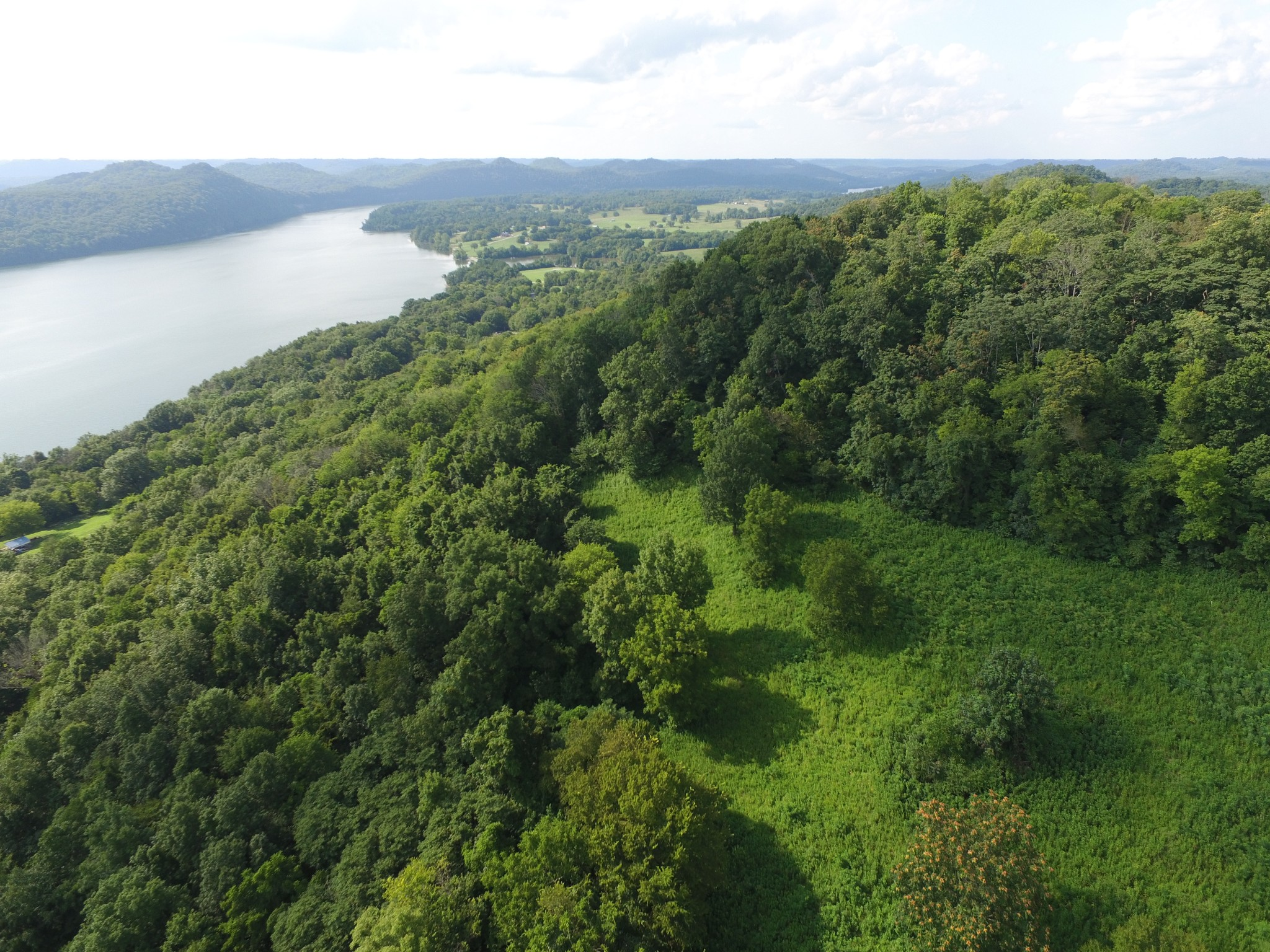 0 Sullivans Bend Rd Property Photo - Elmwood, TN real estate listing