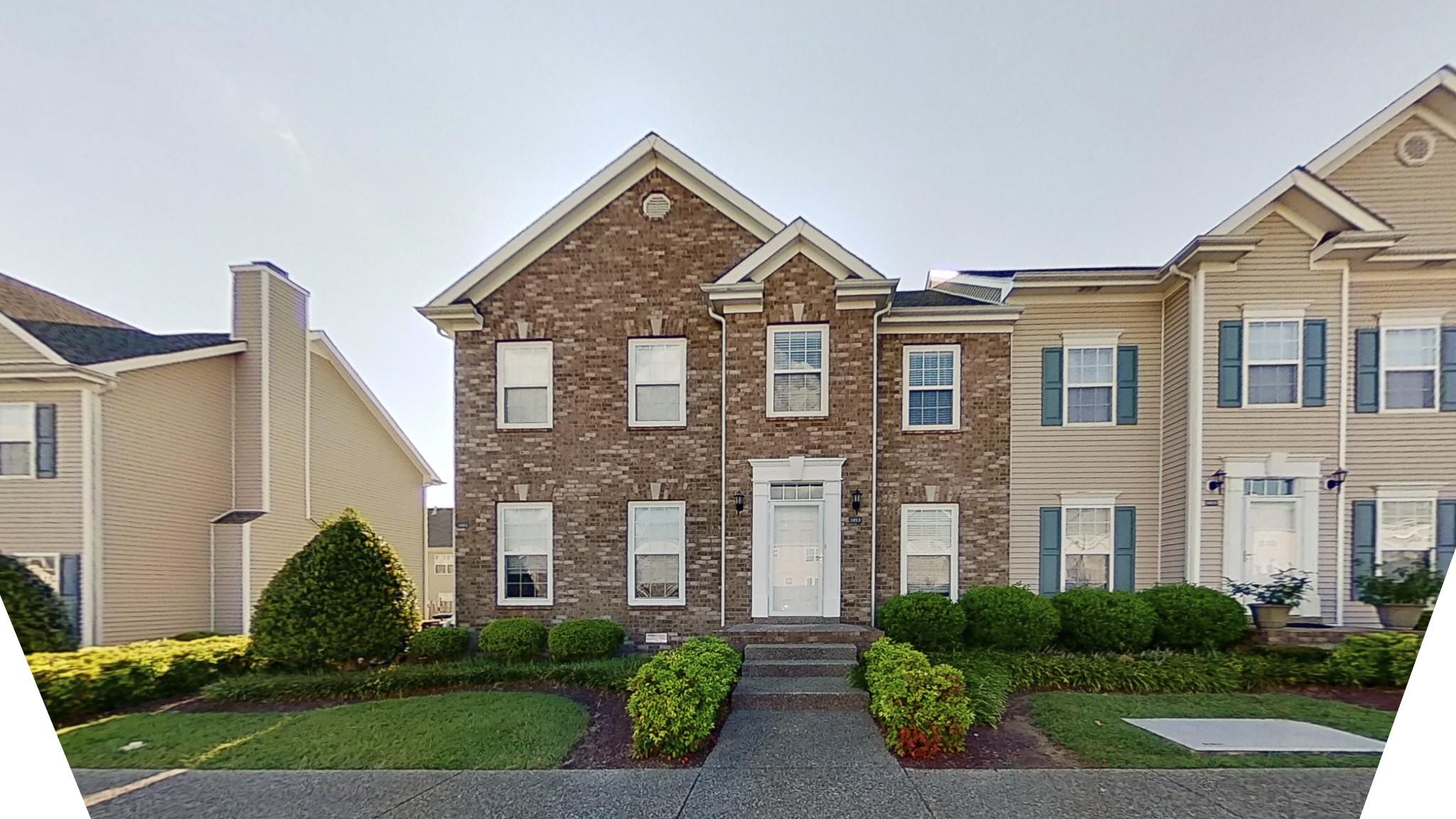 1013 McKenna Dr #O2 Property Photo - Thompsons Station, TN real estate listing