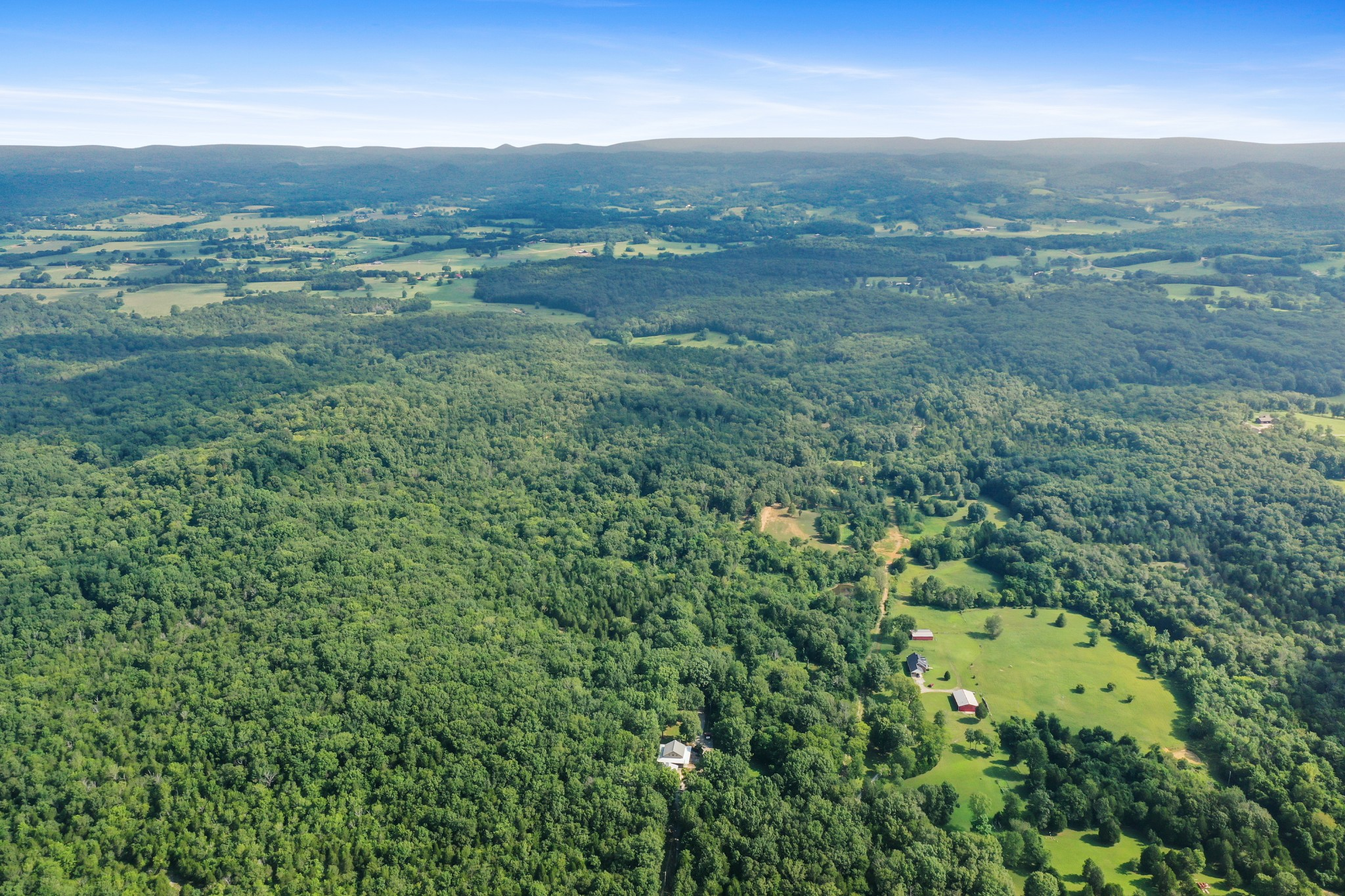 5280 Lunns Store Rd Property Photo - Chapel Hill, TN real estate listing