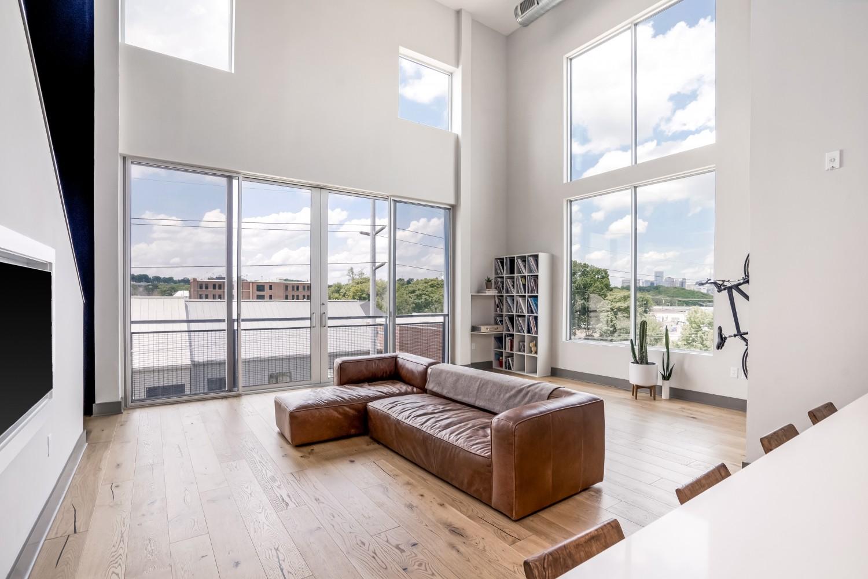 1260 Martin St #414 Property Photo - Nashville, TN real estate listing