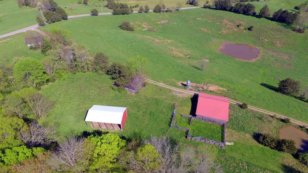 3835 Willow Grove Hwy Property Photo - Allons, TN real estate listing