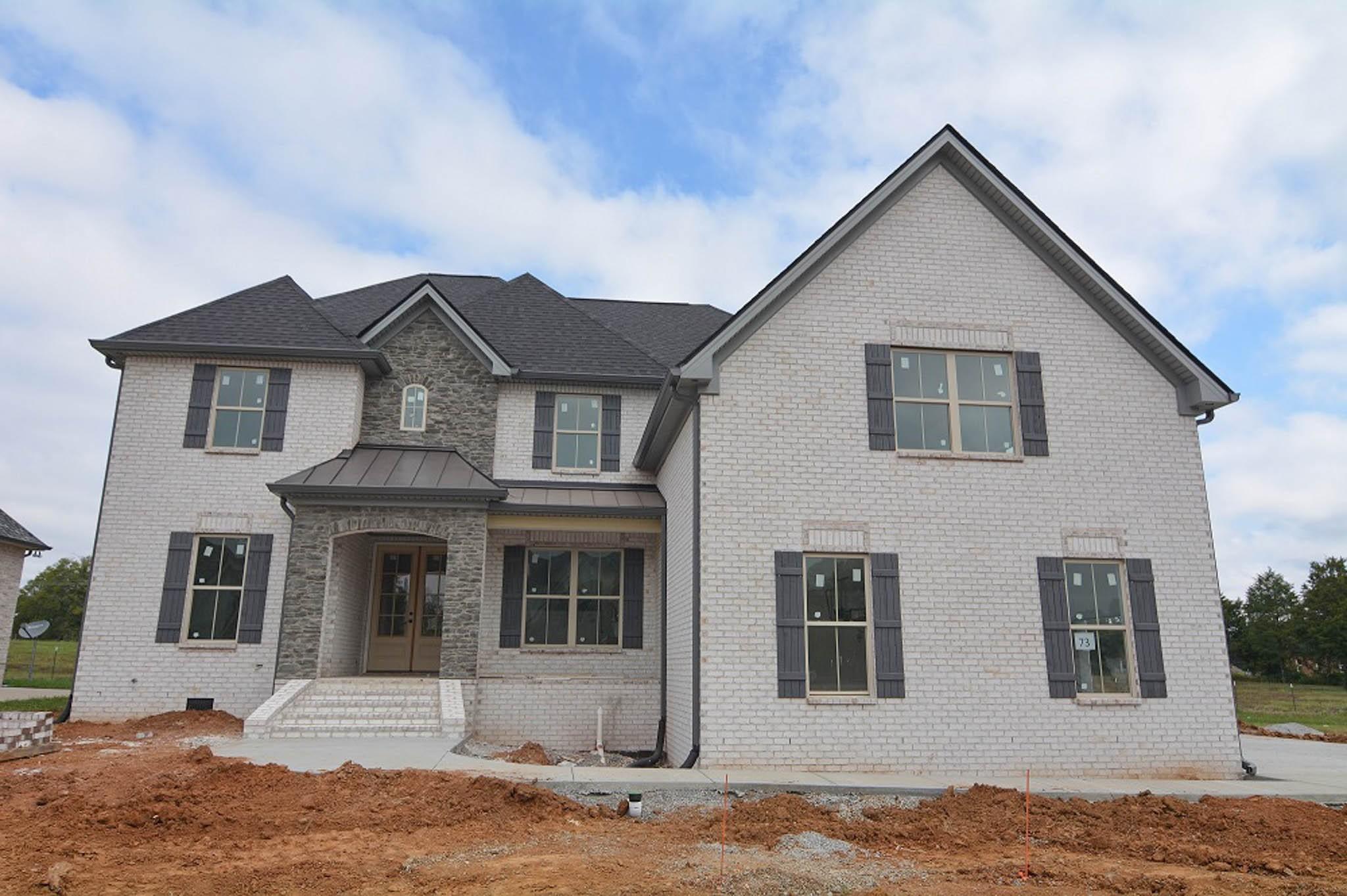 7018 Silver Fox St Property Photo