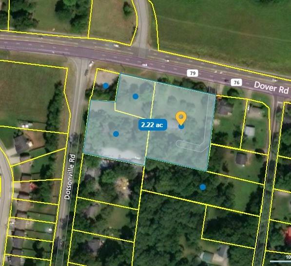 37042 Real Estate Listings Main Image