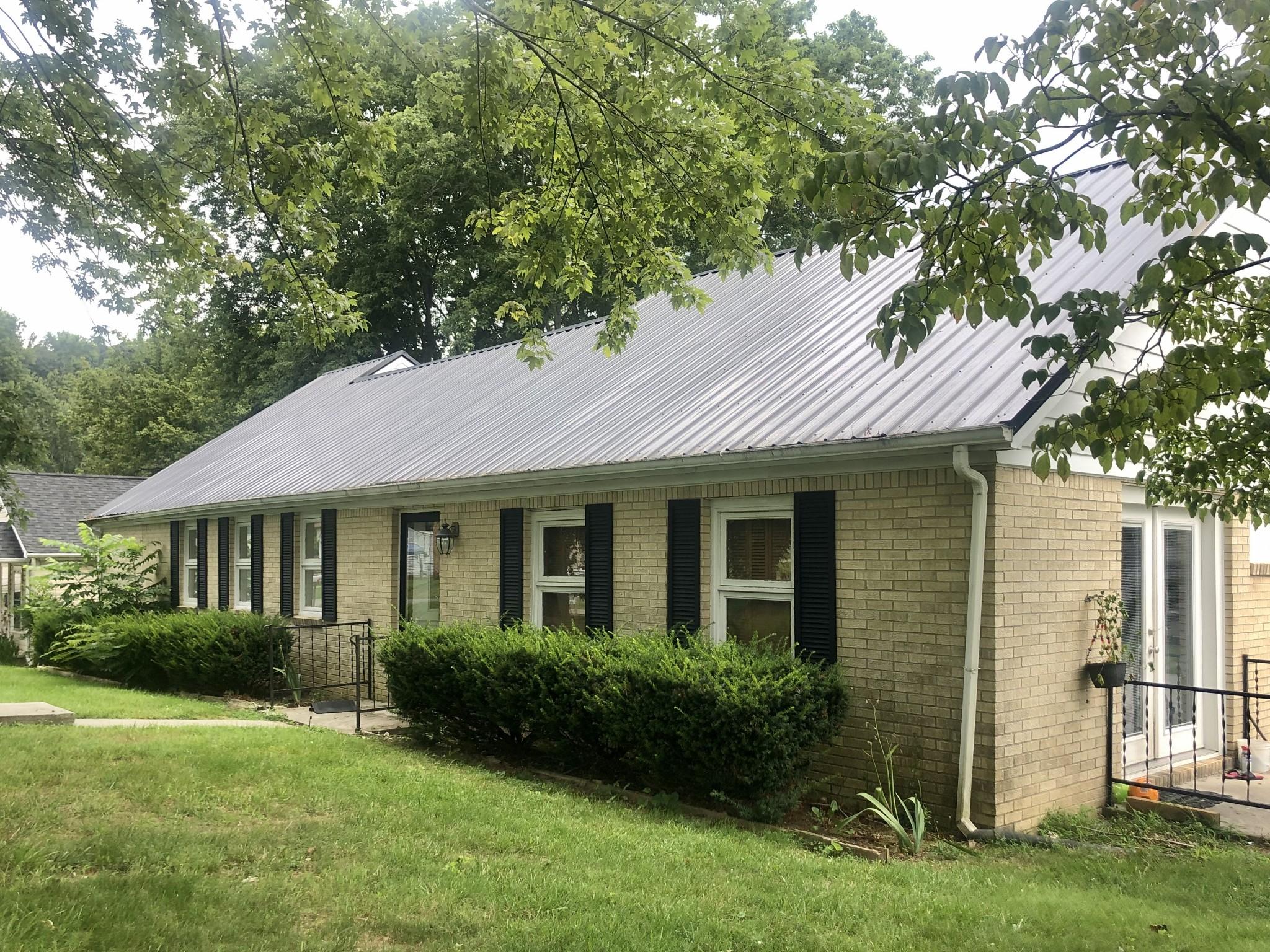 115 Woodland St Property Photo - Livingston, TN real estate listing