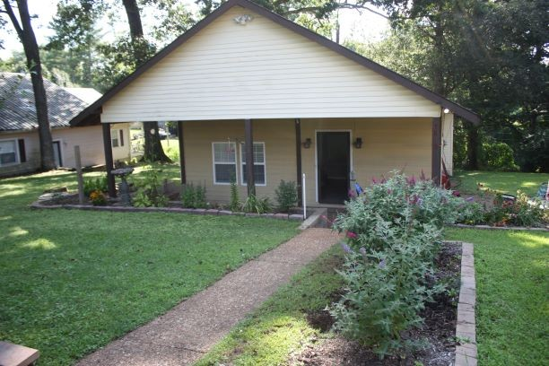 7815 Wrigley Rd Property Photo - Lyles, TN real estate listing