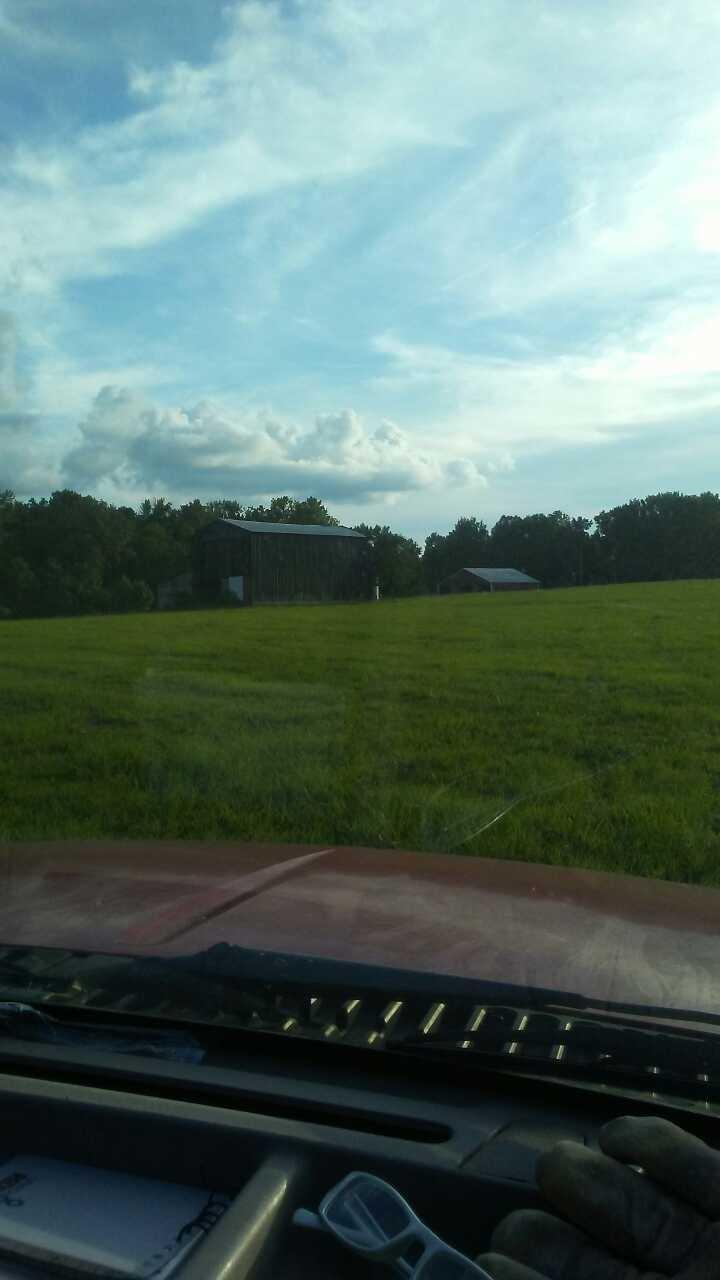 0 Heads Church Rd Property Photo - Cedar Hill, TN real estate listing