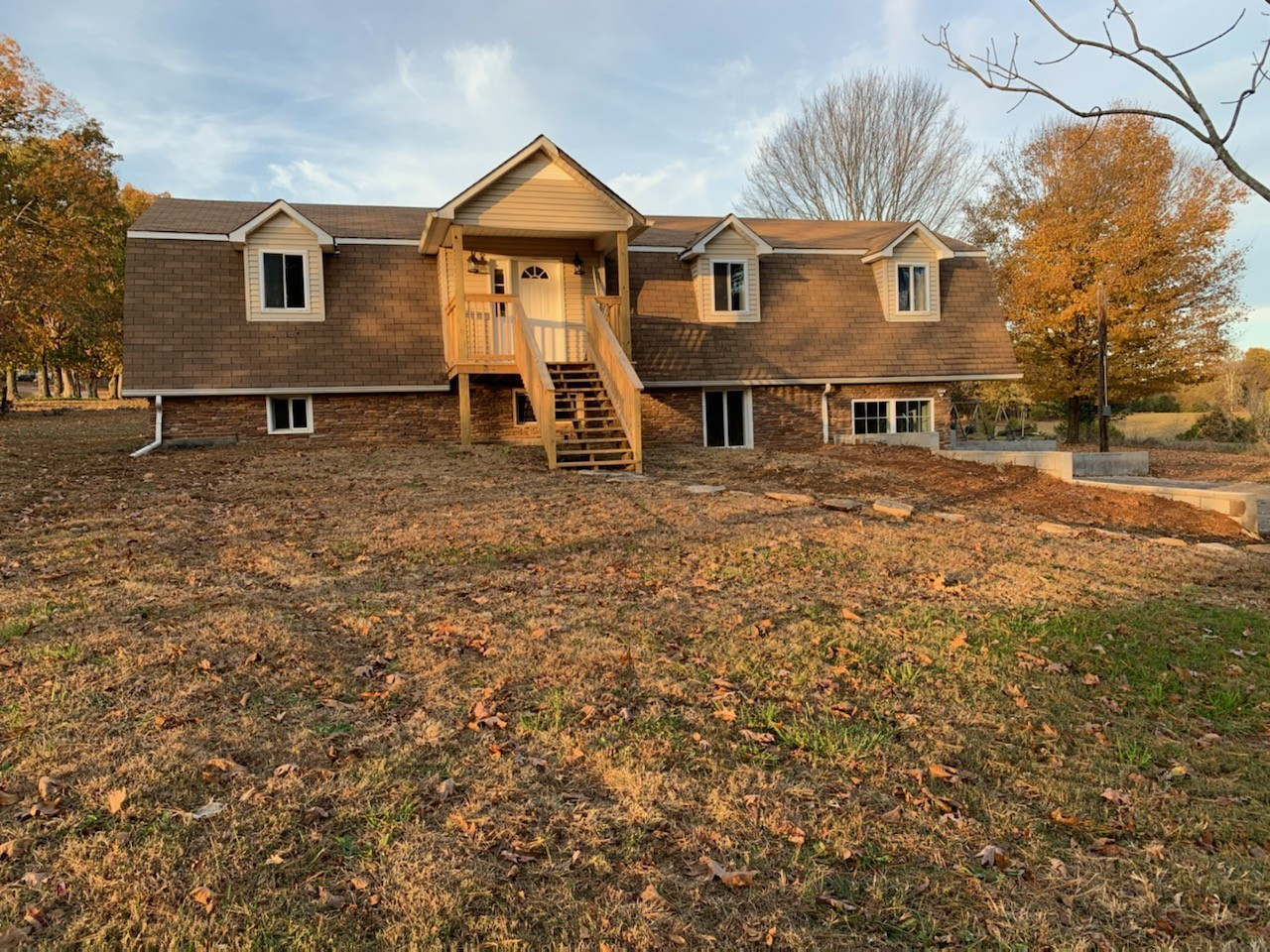 923 Red Bird Ln Property Photo - Cumberland Furnace, TN real estate listing