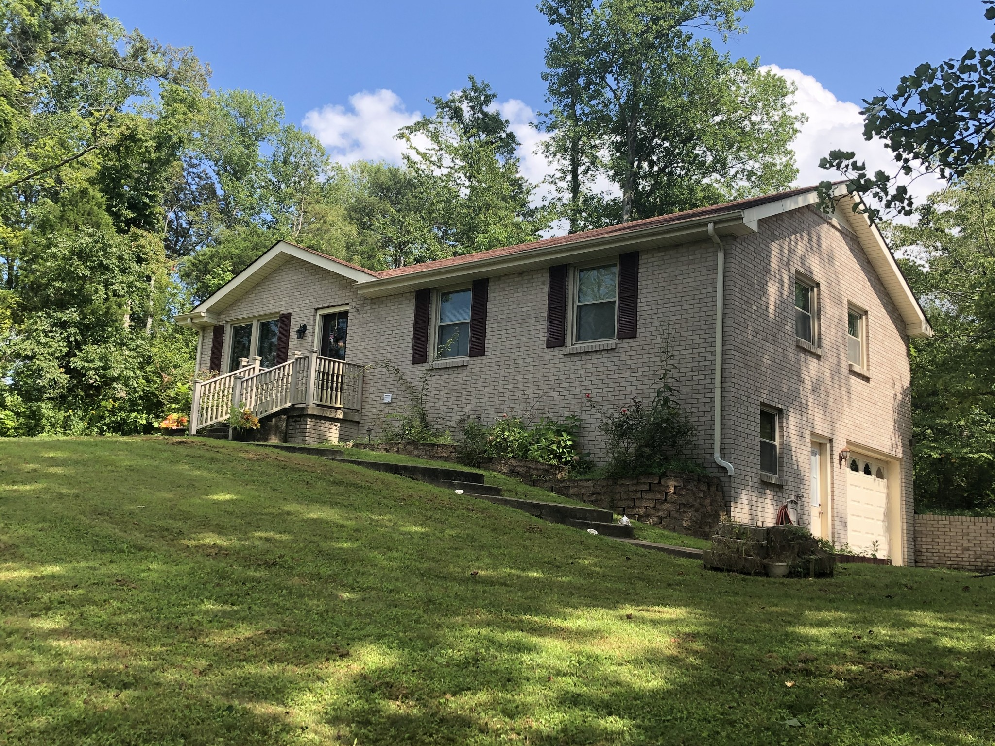 1540 Ryes Chapel Rd NW Property Photo - Southside, TN real estate listing