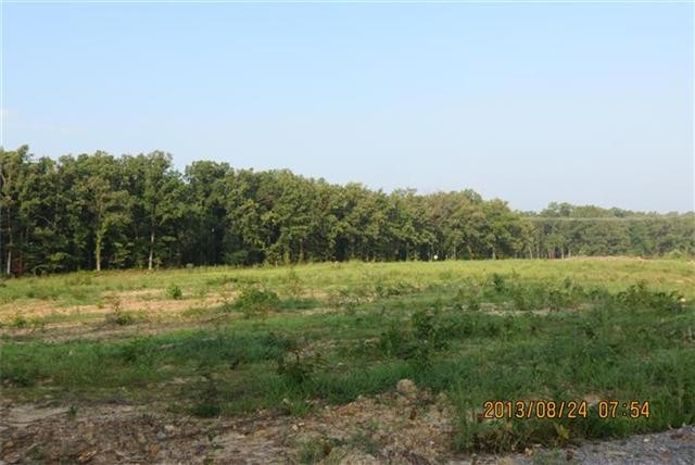 28 Hwy 49 Property Photo - Tennessee Ridge, TN real estate listing
