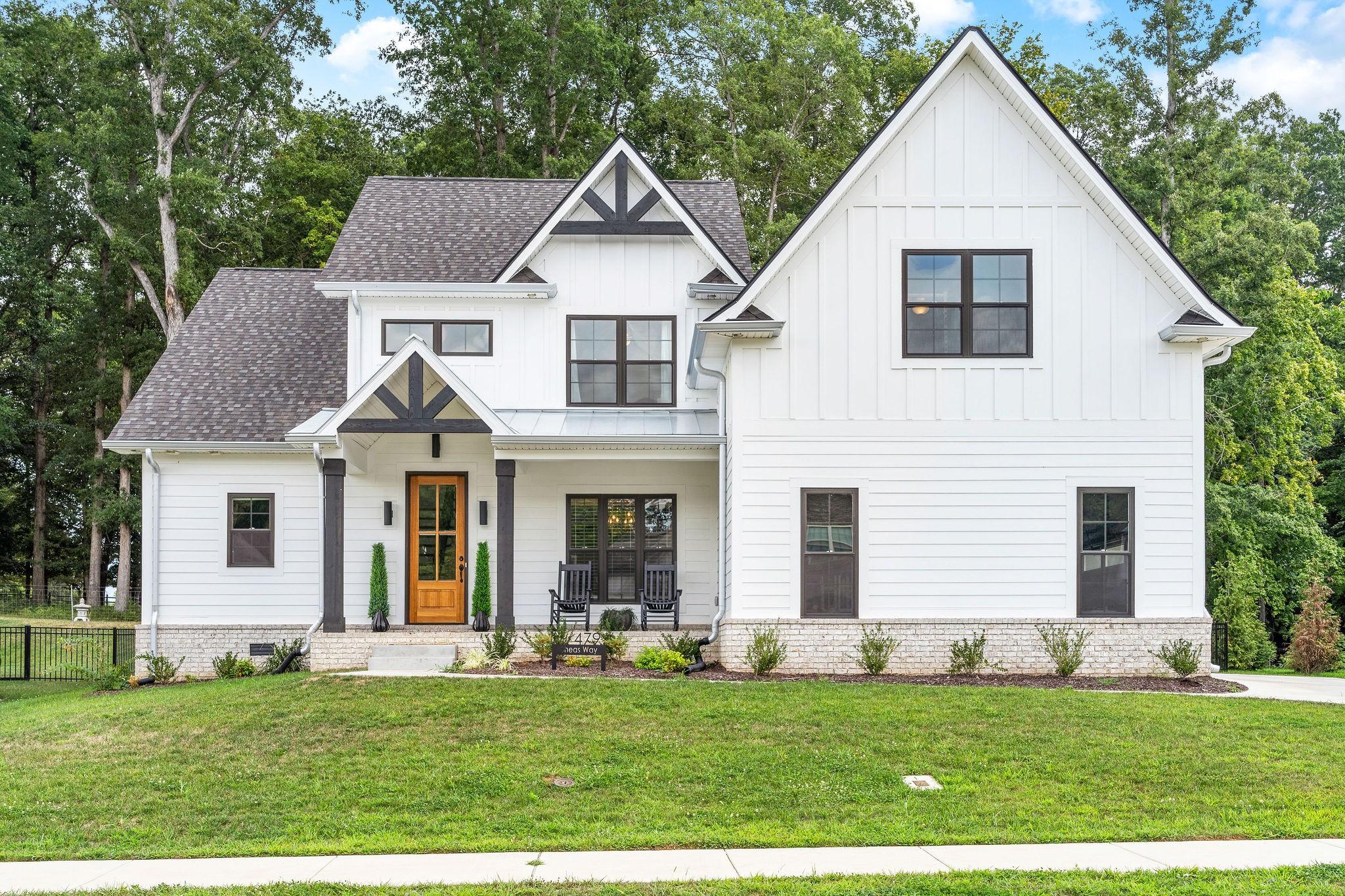 479 Sheas Way Property Photo