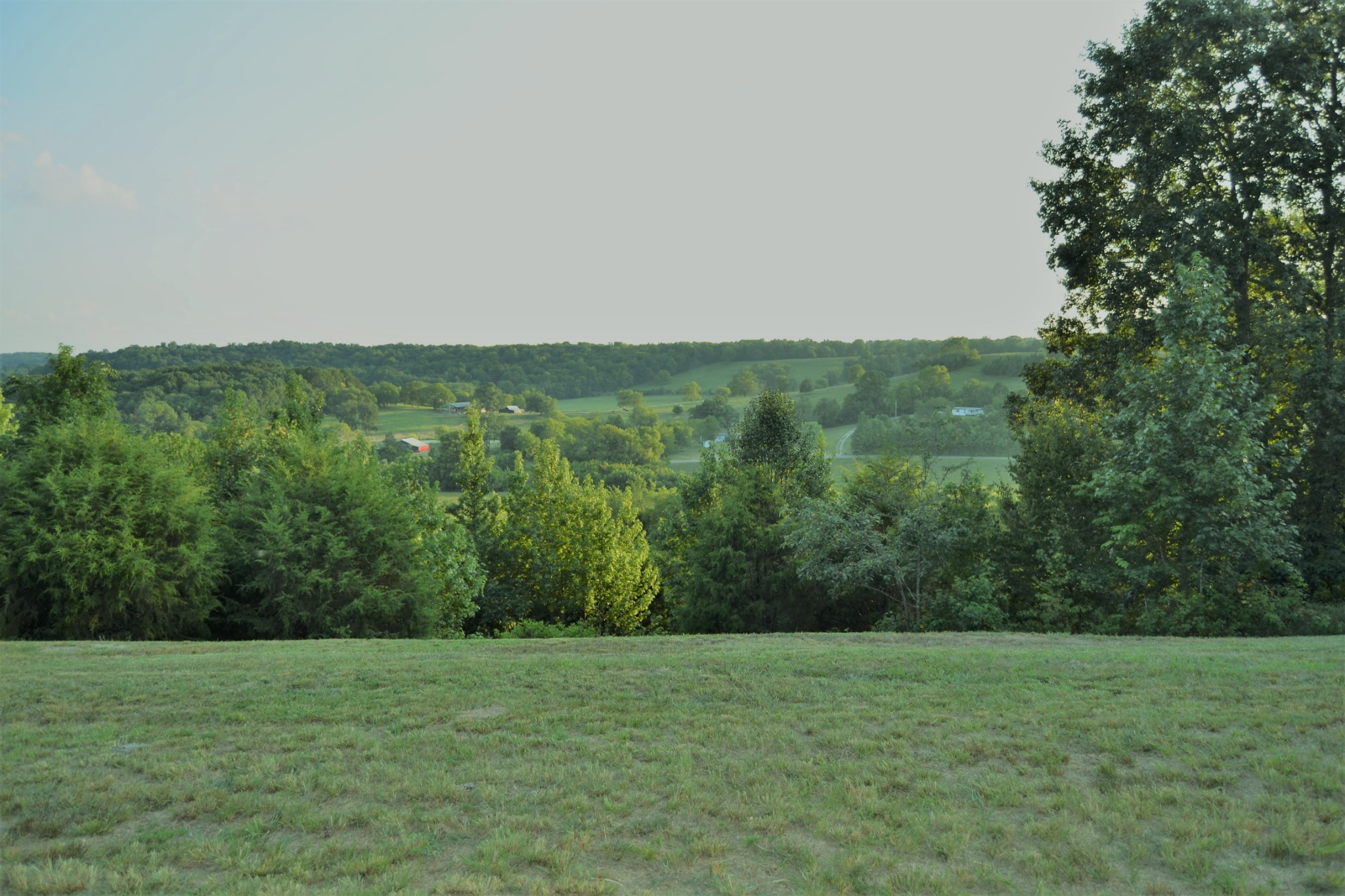 1050 Edmundson Rd Property Photo - Prospect, TN real estate listing