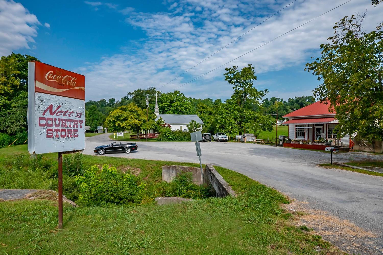 4356 Skelley Rd Property Photo - Santa Fe, TN real estate listing