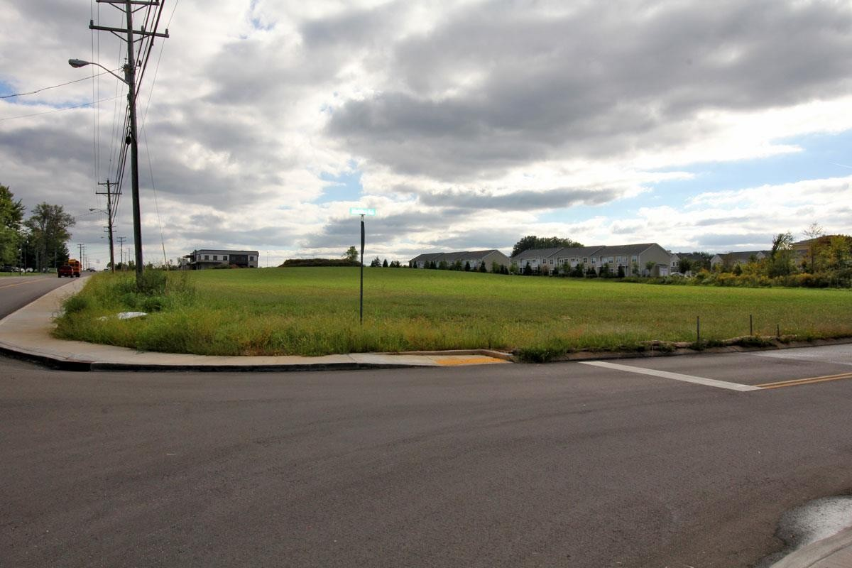 0 Sage Rd Property Photo - White House, TN real estate listing